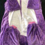 Anebalrui-Unisex-Fancy-Dress-Animal-Unicorn-Costume-One-Size-284061640610
