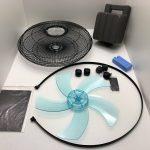 Cecotec-EnergySilence-790-FreshEssence-Ionic-ForceSilence-90-W-3-Speeds-283993673690-5