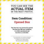 Dohe-Archive-Box-Annual-Folio-9151-284063206900-2