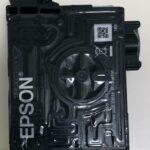 Epson-Original-16XXL-Ink-Filler-284050358000-2