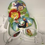 Fisher-Price-FMN39-Infant-to-Toddler-Rocker-Baby-Bouncer-Chair-and-Rocker-284034416270