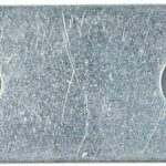 GAH-Alberts-329952-Flat-Connector-40-x-16-mm-284047430000