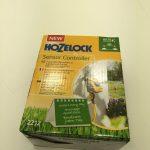 Hozelock-Sensor-Controller-284026949800