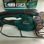 Makita-Battery-Grass-Shear-18-V-Dum168z-Without-Battery-Without-Charger-284013518250-3