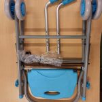 Mobiclinic-Rollator-Future-Model-Lightweight-Foldable-Seat-2-wheels-284022569030-2