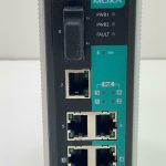Moxa-EDS-P308-Series-S-SC-T-v110-Ethernet-Switch-284036673950-2