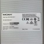 Moxa-EDS-P308-Series-S-SC-T-v110-Ethernet-Switch-284036673950-3
