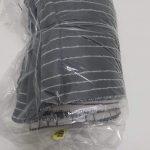 RADER-Wheels-at-Home-Blanket-150x200cm-284011844670-2