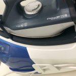 Rowenta-DG8560-Perfect-Steam-Boiler-Microsteam-400-Stainless-Steel-Plate-283978817700