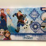 Sambro-7000-Disney-Princess-Castable-Beads-Set-Multi-Colour-DFR15-4729-284023543910-2