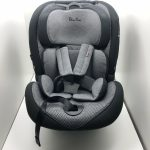 Silver-Cross-Balance-Car-Seat-Isofix-Compatible-Group-1239-Months-12-Years-284019247030