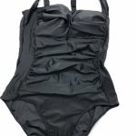 Socluer-Womens-One-Piece-Swimsuit-Padded-Tummy-Control-Plus-Size-L-284029557320