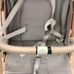 Baby-Carriage-Juguea-Pink-Stroller-284057760361-2