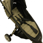 Baby-Jogger-Carucior-City-Mini-2-Sepia-Baby-Pushchair-283919905941-2