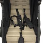 Baby-Jogger-Carucior-City-Mini-2-Sepia-Baby-Pushchair-283919905941-4