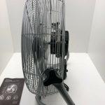 Cecotec-ForceSilence-4100-Pro-Industrial-Fan-of-Maximum-Power-100-W-283992166191-2