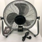 Cecotec-ForceSilence-4100-Pro-Industrial-Fan-of-Maximum-Power-100-W-283992166191-5