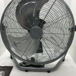 Cecotec-ForceSilence-4100-Pro-Industrial-Fan-of-Maximum-Power-100-W-283992166191-6