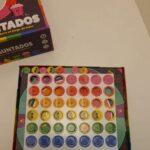 Diset-Preguntados-Spanish-language-Board-Game-46934-284063200501-3