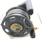 Hozelock-Compact-Reel-30m-Capacity-with-25m-Hose-284073004191