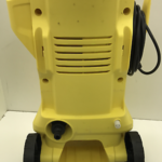 Karcher-K2-Full-Control-High-Pressure-Outdoor-Washer-110-bar-1400W-360-Lh-284072976191-3