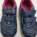 Lico-girls-Silverstar-V-indoor-shoes-27-EU-284082804081