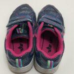 Lico-girls-Silverstar-V-indoor-shoes-27-EU-284082804081-2