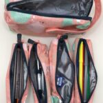 MILAN-Kit-4-Cases-with-Content-Silver-V-Pink-284050355271