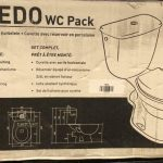Nemo-Go-Toledo-toilet-pack-655x39x725cm-porcelain-white-36-L-wall-jack-HPK-284016064421-2