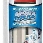 Rubson-Expanding-Insulating-Foam-500-ml-White-284019684401