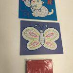 SES-Creative-14813-Childrens-Mosaic-Tiling-Set-284023899721