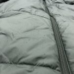 ADIDAS-Womens-BTS-Winter-Jacket-L-284004605912-3