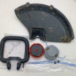 BLACK-DECKER-GL7033-QS-700W-Electric-Trimmer-33-cm-Cutting-Width-284059143002-4
