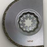 Compatible-with-Fein-63502114210-MultiMastersStarlock-SegmentedDiamond-Saw-Blade-283936187282-2