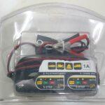 Dunlop-battery-charger-6-12V-trainer-284077562272