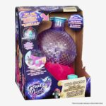 Genie-Girls-Big-Dream-World-Wish-Granter-204144300-Ages-4-284068579322
