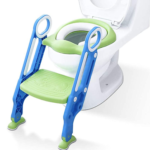 Glenmore-Seats-Adapter-WC-Ladder-Toilet-Baby-Urinal-Reducer-Green-284050453052