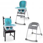 Ingenuity-Trio-Smart-Clean-High-Chair-Aqua-3-in-1-283945663632-3