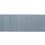 Makita-Tacking-Nails-F-31896-30mm-Upsetting-Nails-284058814032
