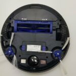 Rowenta-Smart-Force-Essential-Aqua-RR6971WH-Robot-Vacuum-Cleaner-2in1-Remote-284061711802-3