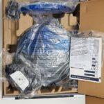 Rowenta-Smart-Force-Essential-Aqua-RR6971WH-Robot-Vacuum-Cleaner-2in1-Remote-284061711802-4