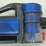 SAMBA-Aspira-Pro-Cordless-2-in-1-Handheld-Upright-Vacuum-Cleaner-HEPA-Blue-284023136152