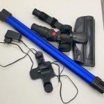 SAMBA-Aspira-Pro-Cordless-2-in-1-Handheld-Upright-Vacuum-Cleaner-HEPA-Blue-284023136152-3