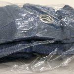 AmazonBasics-25-cm-Curtain-91-to-183-cm-Pack-of-2-283986393073-2