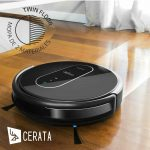 Cecotec-1390-Series-Conga-Robot-Vacuum-Cleaner-4-in-1-Mapping-284020669313-2