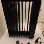 Cecotec-Ready-Warm-5670-Oil-filled-Space-Radiator-9-Chamber-2000-W-Black-284060469783-2