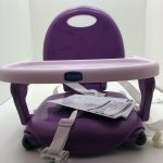 Chicco-Pocket-Snack-Booster-Seat-Violetta-Height-Adjustable-284019252673-2