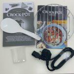 Crock-Pot-Olla-CSC051X-12-in-1-Programmable-Multi-Cooker-57L-284063127263-6