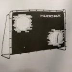 Hudora-Football-Goal-Trainer-with-Goal-Wall-213-x-152-x-76-cm-7692101-284049014893-2