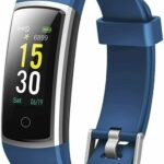 Lintelek-Fitness-Wristband-Pedometer-Fitness-Tracker-284042810173